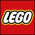 INGROSSO LEGO GIOCATTOLI