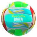 PALLONE CALCIO E BEACH
