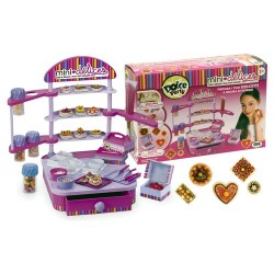 GROSSISTA DOLCE PARTY MINI DELICES