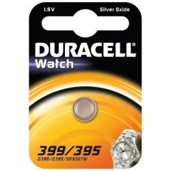GROSSISTA DURACELL D 399/395 BL.1