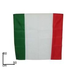 GROSSISTA FAZZOLETTO ITALIA CM.50x50