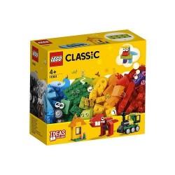 GROSSISTA LEGO 11001 MATTONCINI E IDEE