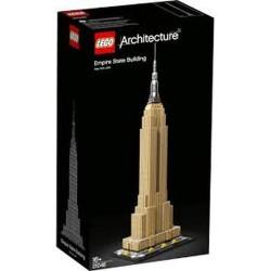 GROSSISTA LEGO 21046 CONF CORE 2