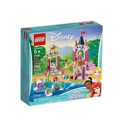 GROSSISTA LEGO 41169 FROZEN - OLAF