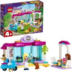 GROSSISTA LEGO 41440 IL FORNO DI HEARTLAKE CITY