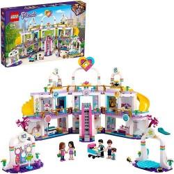 GROSSISTA LEGO 41450 CENTRO COMMERCIALE HEARTLAKE