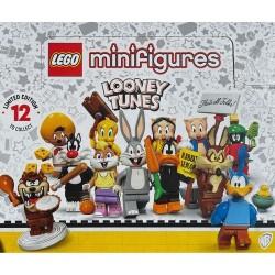 GROSSISTA LEGO 71030 LOONEY TUNES