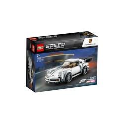 GROSSISTA LEGO 75895 PORCHE