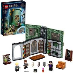 GROSSISTA LEGO 76383 LEZIONE DI POZIONI A HOGWARTS