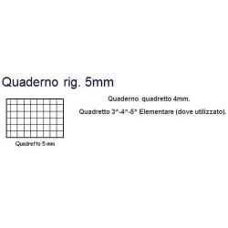 GROSSISTA MAXI SKIP MONOCROMO 70FF 5mm 4 FORI