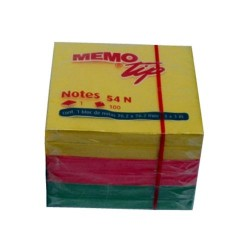 GROSSISTA MEMO TIP 76X76 COL.PASTELLO ASS. C.6