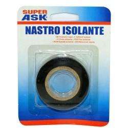 GROSSISTA NASTRO ISOLANTE BLISTERATO ART.DE360