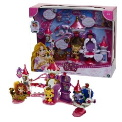 GROSSISTA PALACE PETS SPA PLAYSET