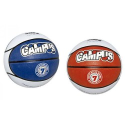 GROSSISTA PALLONE BASKET CAMPUS MIS.7 MADE IN CHINA - HS COD