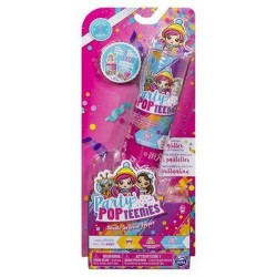 GROSSISTA PARTY POPTEENIES 2 PACK