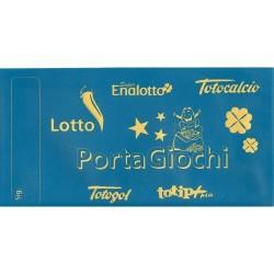 GROSSISTA PORTA GIOCHI cm.2x25
