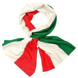 GROSSISTA SCIARPA ITALIA 15X135CM