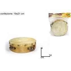 GROSSISTA TAMBURELLO PICCOLO YB116643 055