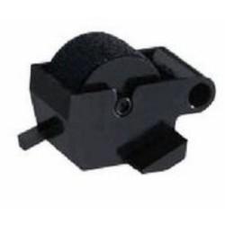 GROSSISTA TAMPONCINO SHARP X EL1600/1610/1611/1801