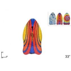 GROSSISTA TAVOLA SURF 84CM ASS. 524794