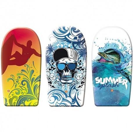 GROSSISTA TAVOLA SURF 94 SUMMER NEW IMB X 6