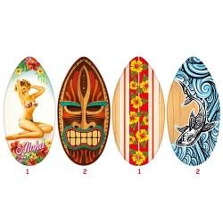 GROSSISTA TAVOLA SURF IN LEGNO 104 CM