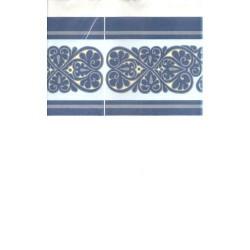 GROSSISTA TOVAGLIA PARTY cm.120x180