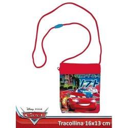 GROSSISTA TRACOLLA RETT. 13X16 CARS