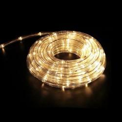 GROSSISTA TUBO LED 6 MT + LUCE CALDA
