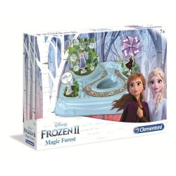 GROSSISTA FROZEN 2 - THE MAGIC FOREST