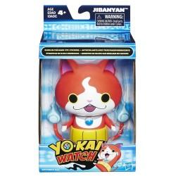 GROSSISTA YO-KAI MOOD REVEAL FIGURES CON STEAKERS BOX:114X19