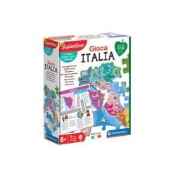 GROSSISTA GIOCA ITALIA