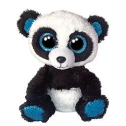 GROSSISTA BEANIE BOOS 15CM BAMBOO PANDA