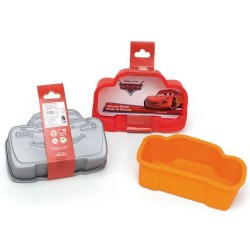 GROSSISTA CARS FORMINA SILICONE 3S 33GR
