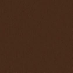 GROSSISTA CARTA CRESPA GR.40 MARRONE SCURO CREPE PAPER DARK