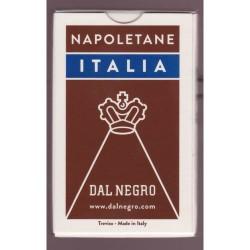 GROSSISTA CARTE NAPOLETANE ITALIA B.B.ASTUCCIO MADE IN ITALY