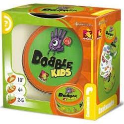 GROSSISTA DOBBLE KIDS