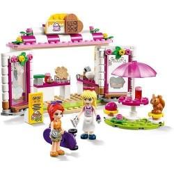GROSSISTA LEGO FRIENDS 41426 HEARTLAKE CITY PARK C