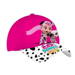 GROSSISTA CAPPELLO KIDS CRY BABIES