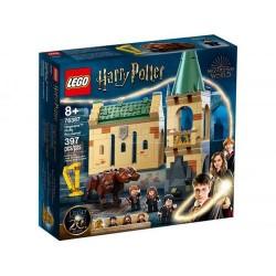 GROSSISTA LEGO 76387 76387 TBD-HP6-2021 V29