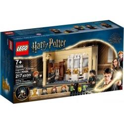 GROSSISTA LEGO 76386 HOGWARTS ERRORE DELLA POZIONE POLISUCCO