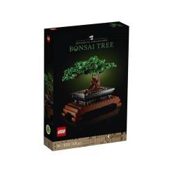 GROSSISTA LEGO 10281 ALBERO BONSAI