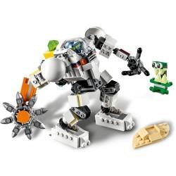 GROSSISTA LEGO 31115 MECH PER ESTRAZIONI SPAZIALI