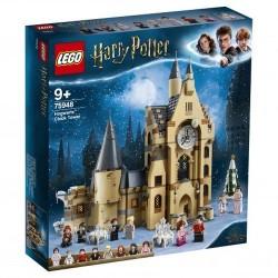 GROSSISTA LEGO 75948 TORRE OROLOGIO DI HOGWARTS