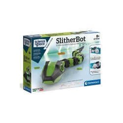 GROSSISTA SLITHER BOT