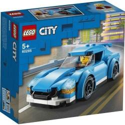 GROSSISTA LEGO 60285 AUTO SPORTIVA