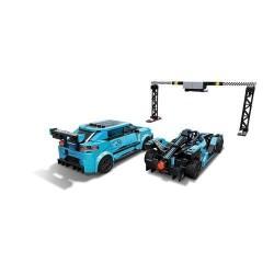 GROSSISTA LEGO 76898 TBD-LSC2019-4