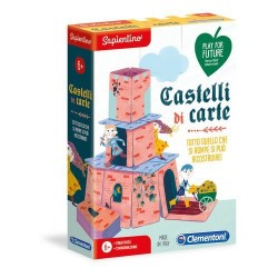 GROSSISTA OH CHE BEL CASTELLO!