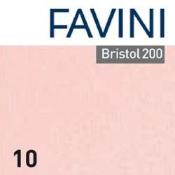 GROSSISTA BRISTOL 220 50X70 ROSA 31 F20 T2