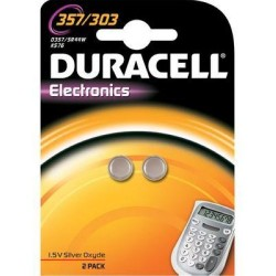 GROSSISTA DURACELL 1